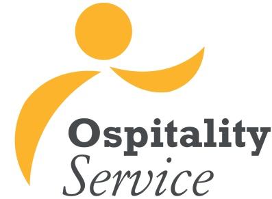 Ospitality Service