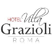 partner_grazioli