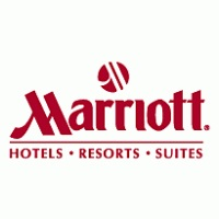 partner_marriott