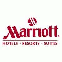 partner_marriott