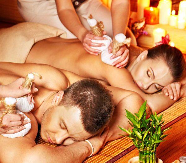 Le professioni di una spa, un centro benessere, tra innovazione e tradizione