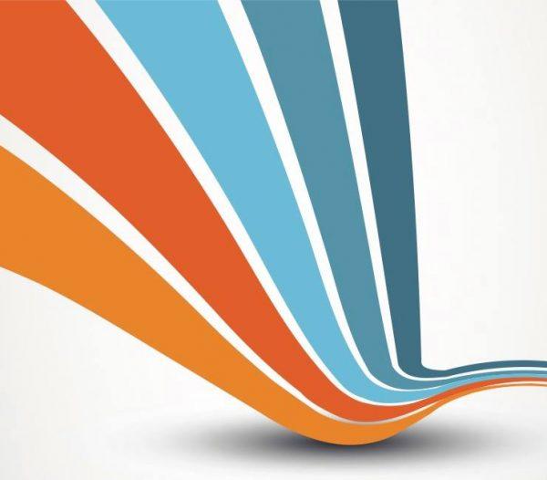Ospitality Service e Unimpresa: Valutiamo quello che possiamo fare insieme